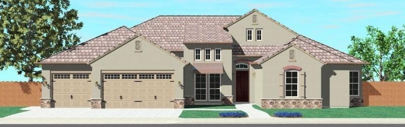 Elite Custom Homes For Sale